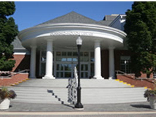 636219951871861406-plymouth-library.png