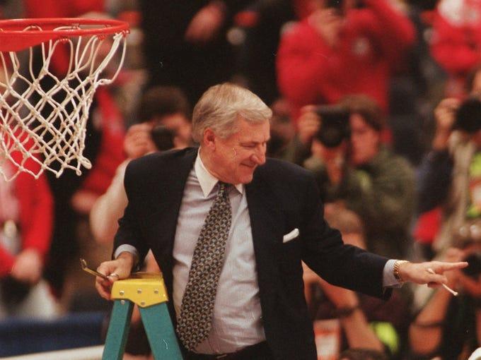 1995 NCAA r Division I Men s Basketball 2nd Round Syracuse vs Arkansas Movie free download HD 720p