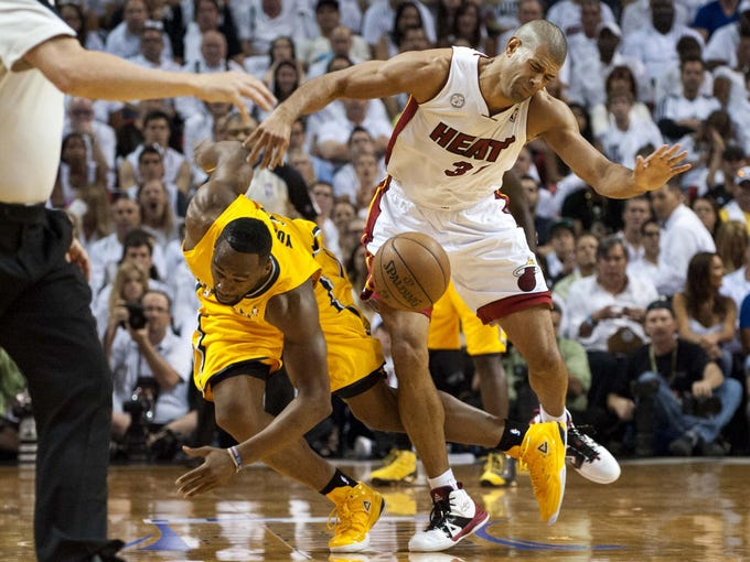 Nba Finals Game 1 Full Game Replay   All Basketball Scores ...