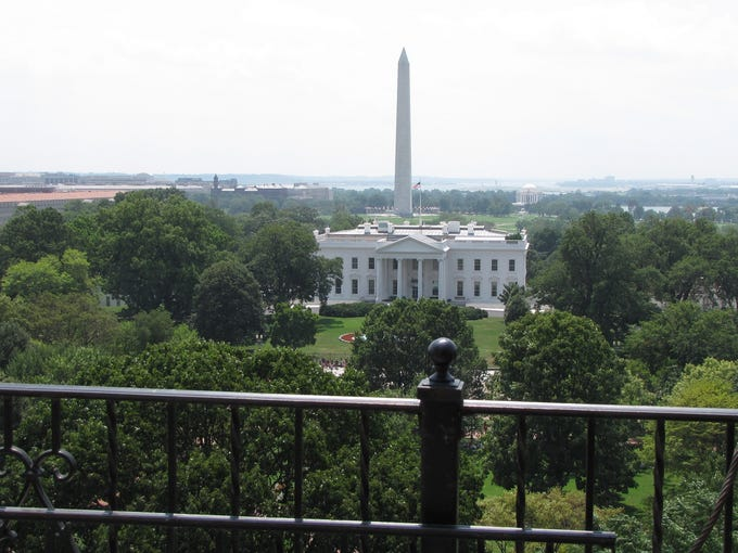 The best reviewed hotels in washington d c for List of independent hotels