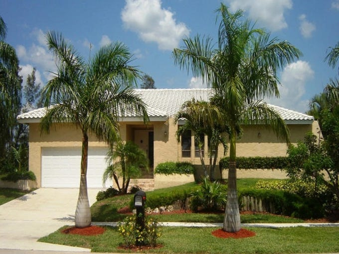 Marco Island Homes For Sale Trulia