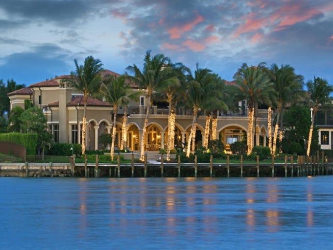 Homes For Sale Marco Island Fl Trulia