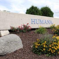 Aetna to buy rival Humana for $37 billion