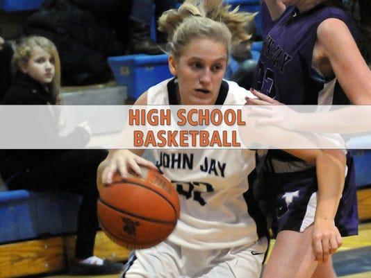 webkey Highschool Basketball