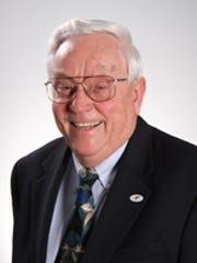 Gerry Schnepf