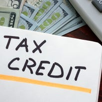 Tax credits save you more than deductions: Here are the best ones