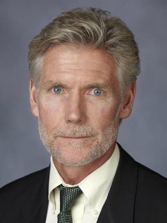 Rick Trachok