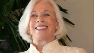 Lydia Galton, Collier Citizens Council
