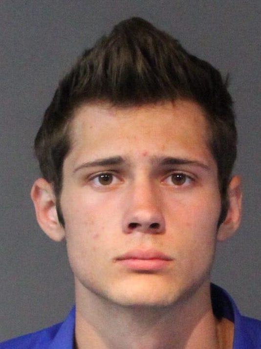 Jordan-Tyler-Davis-burglary.jpg