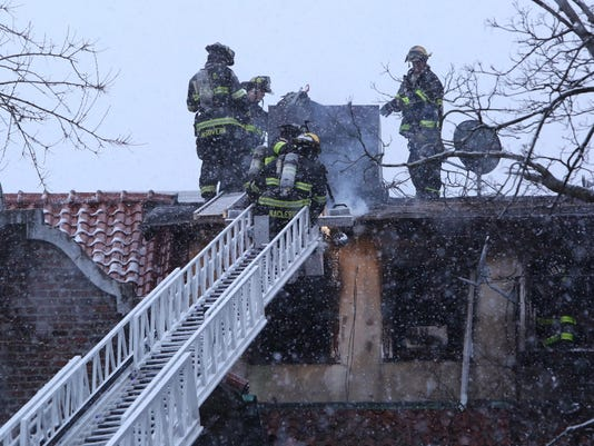 636214877746175576-white-plains-fire-203-mamaroneck-avenue.jpg