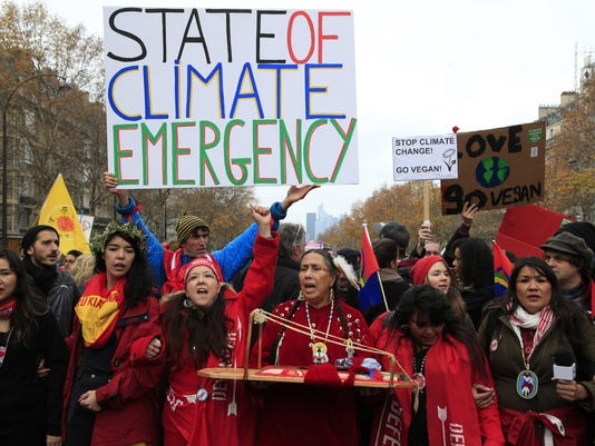 France Climate Countd_Redm