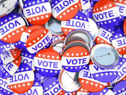 IMG_Vote_buttons_1_1_9FB9FFS8.jpg_20150707.jpg