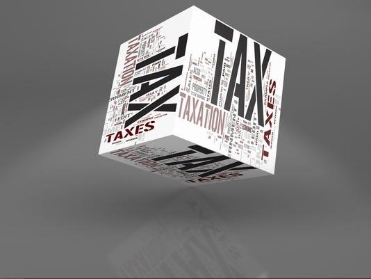 tax2.jpg