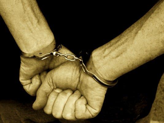 handcuffs sepia.jpg