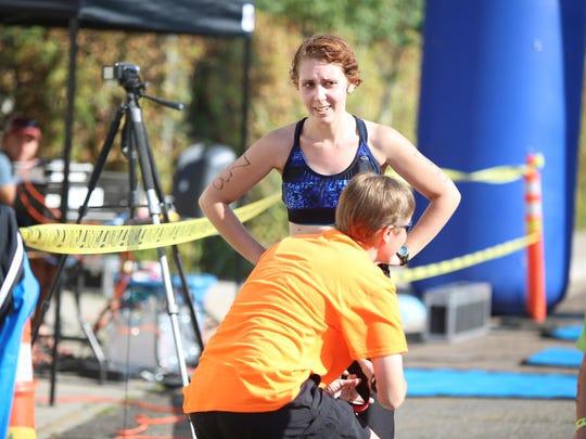 -triathlon03.jpg_20150802.jpg
