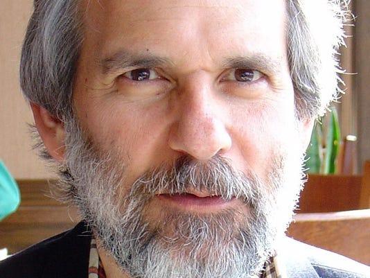 Randy S LeVine