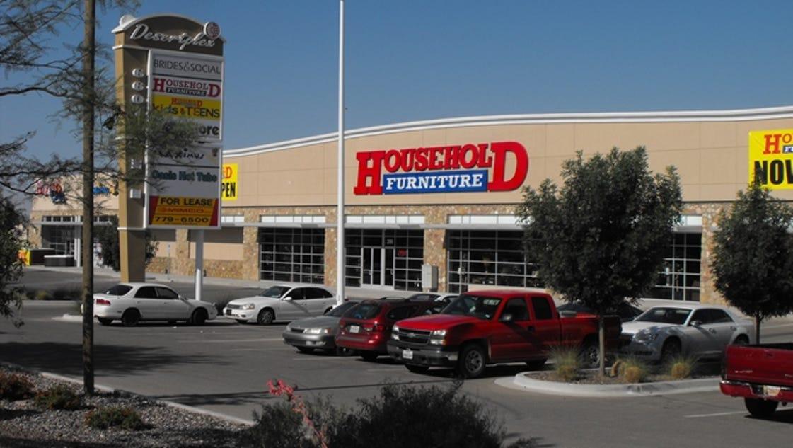 Furniture Stores El Paso Caltv Furniture 11 Photos Furniture Stores 700 N Osgo Furniture El