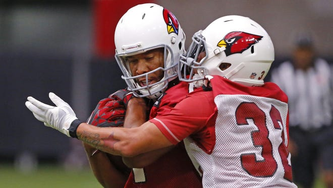 How will the Cardinals fare in 2015? USA TODAY Sports projects the records for all 32 NFL teams.