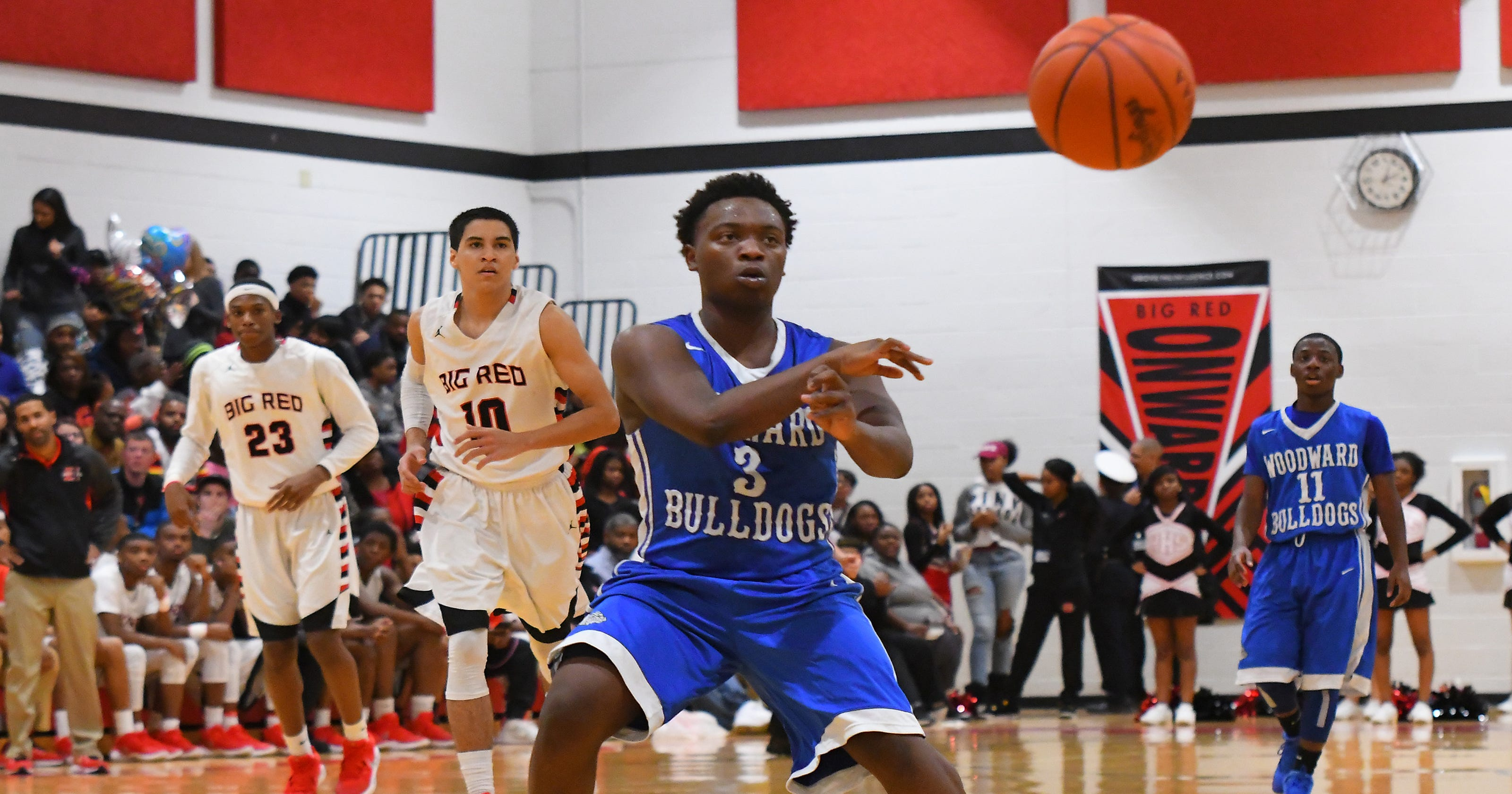 144edd76a9c8 Prep hoops  Takeaways from a thrilling week of action