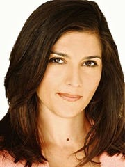 Rachel Campos-Duffy is the national spokesperson of