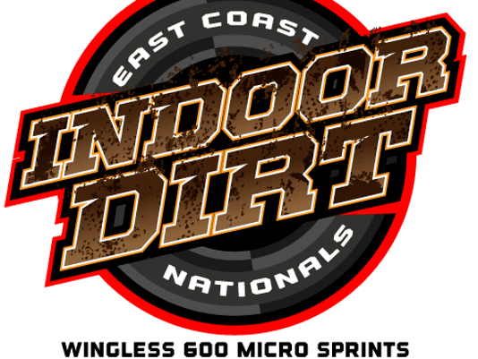 East Coast Indoor Dirt National