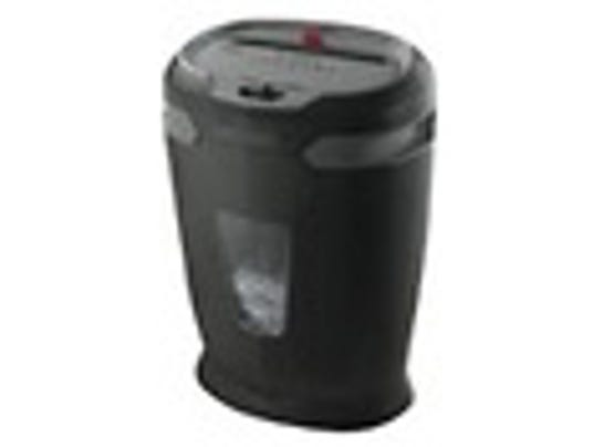 consumer reports rates paper shredders - Paper Shredders Ratings