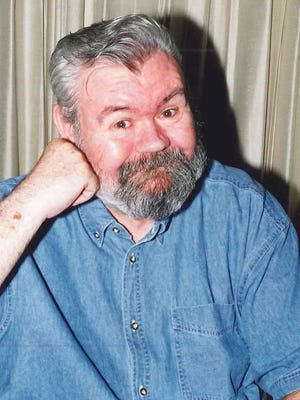 Jim Duddy, also known as Fuddy Duddy