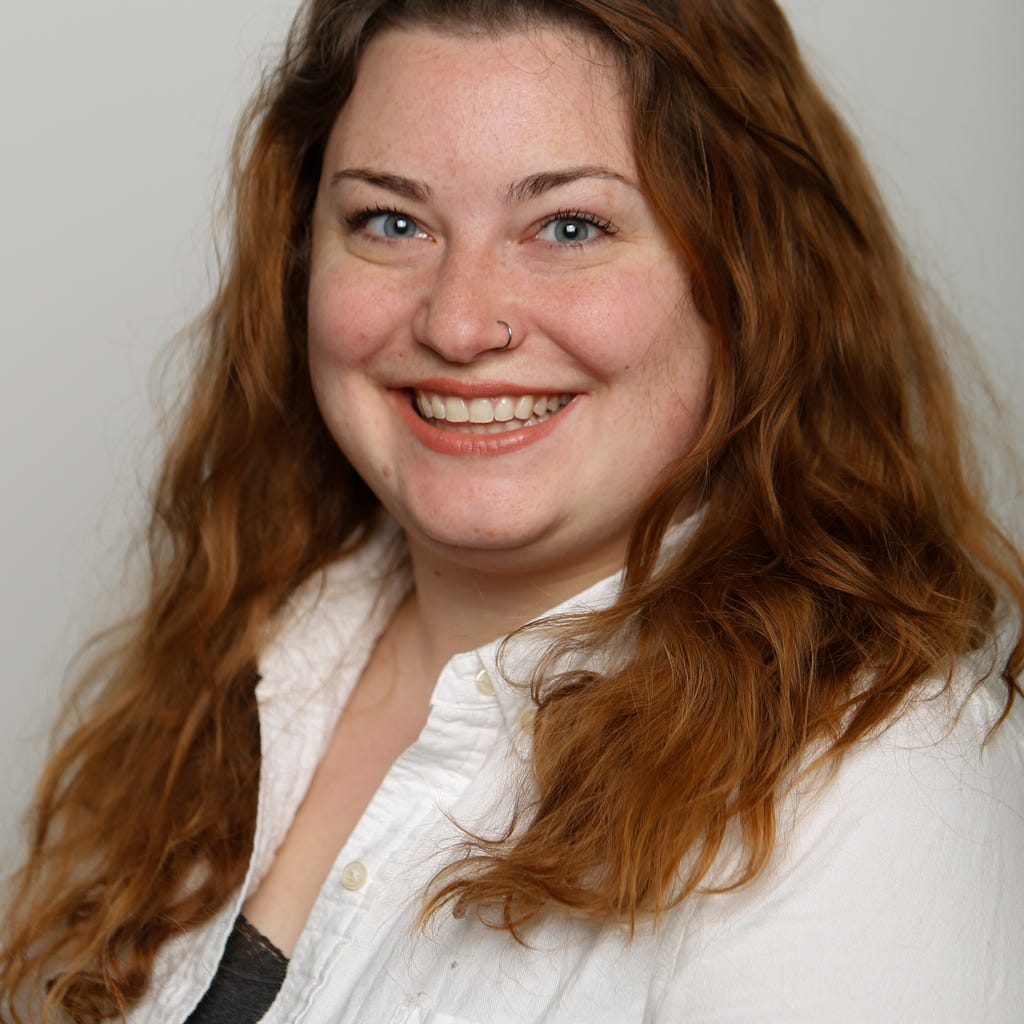 Whitney Dawn Carlson