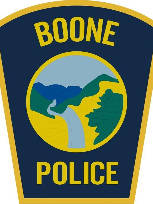 Boone-Police-Department.jpg