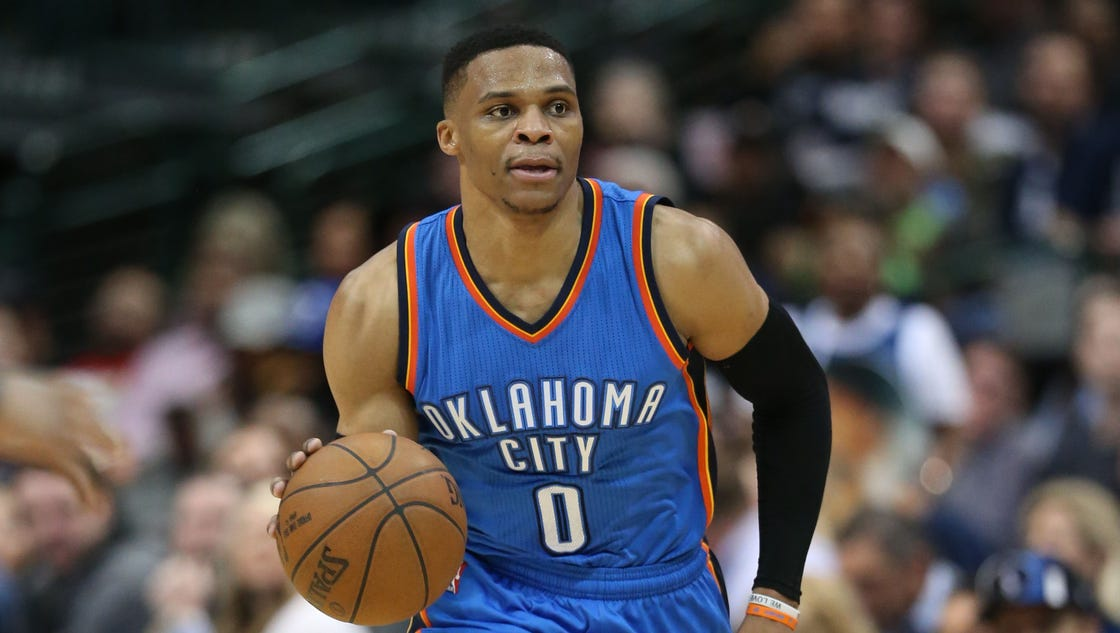 636273463842440898-2017-04-09-russell-westbrook1