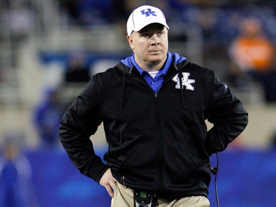 2014-07-18_Ky-Stoops