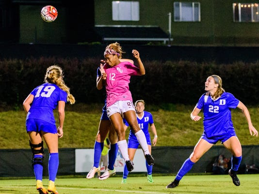 636127797599528371-FSV-FSU-vs-Duke-Soccer-BB-10202016-0005.jpg
