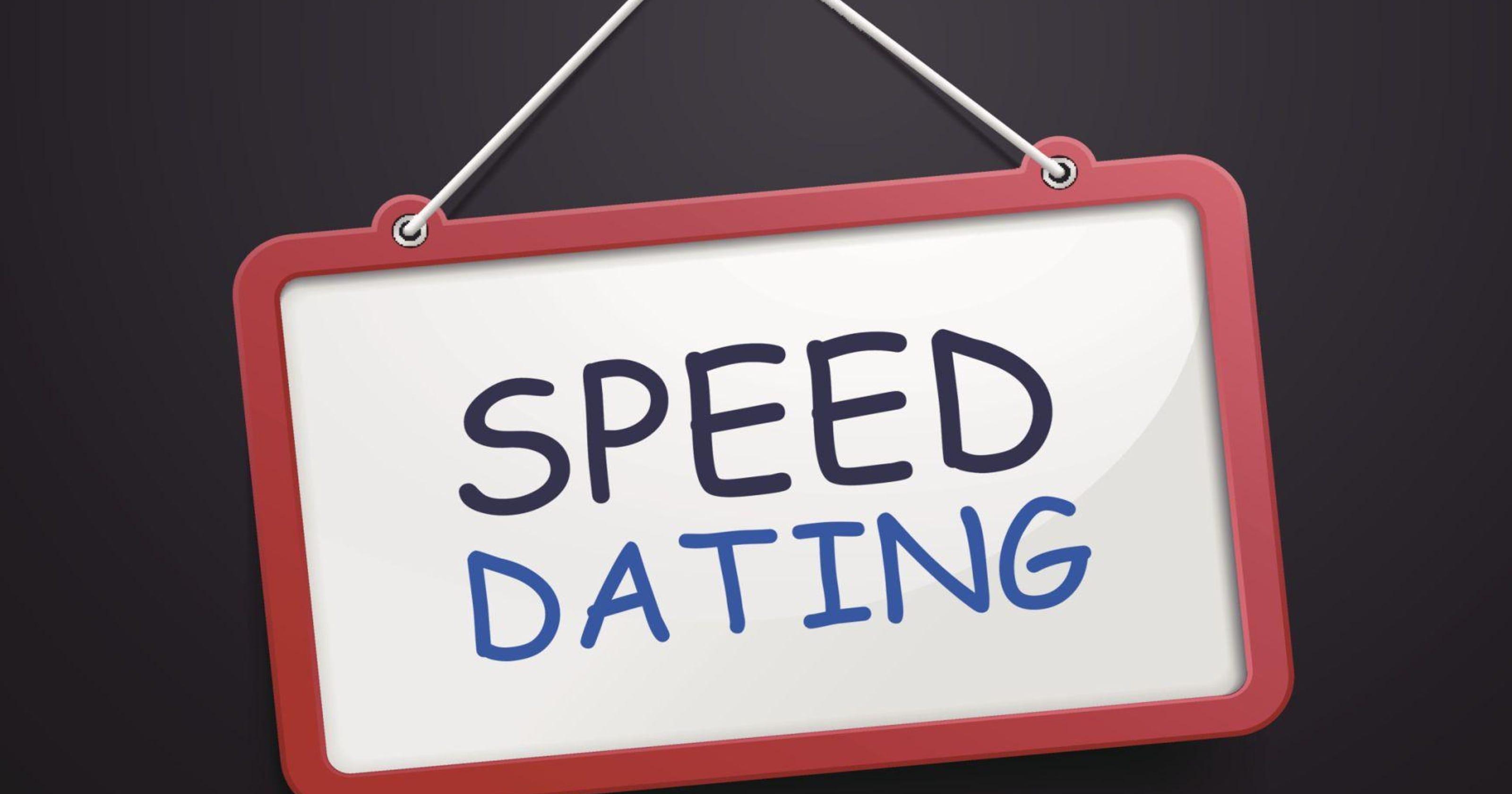 Couples rencontres sites gratuits