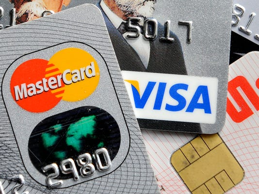 AP CREDIT CARDS SECURITY F FILE DEU