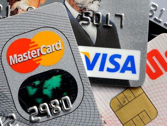 AP NERDWALLET-CREDIT CARDS OVERSPENT F FILE I A DEU