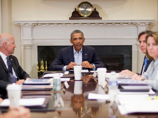 AP_Obama_Iraq