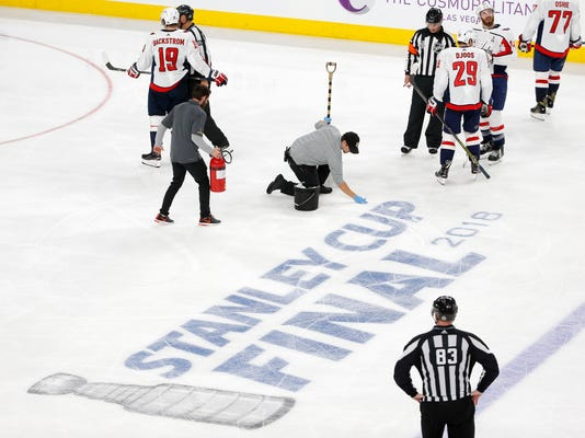 Stanley_Cup_Capitals_Knights_Hockey_66462.jpg