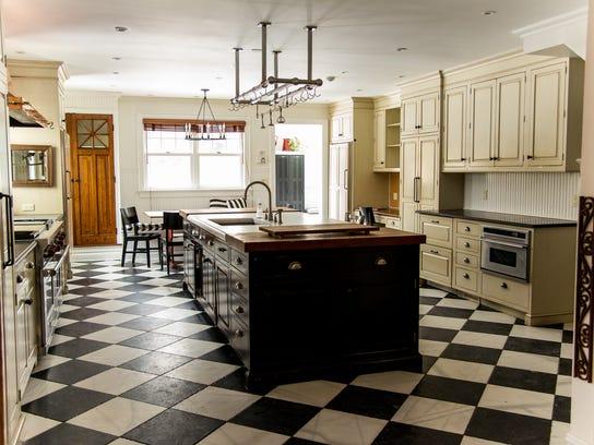 Blithewald kitchen.jpg