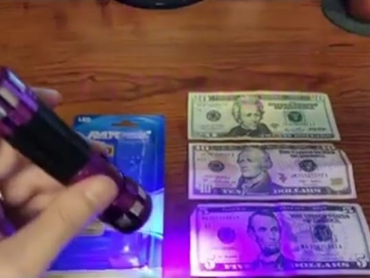 635907118884104834-PCPD-fake-money-video-screenshot.jpg