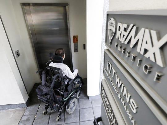 SmallBiz Small Talk Talk Hiring People with Disabilities (3)