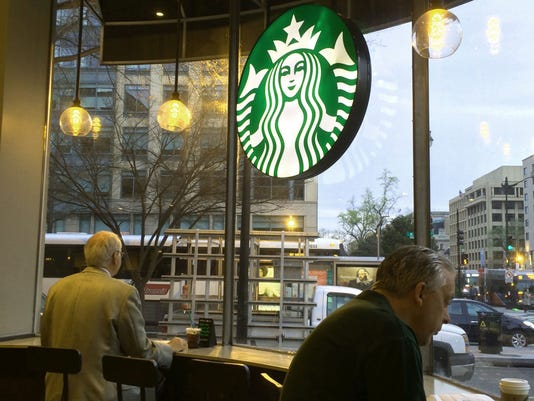 starbucks launches prepaid visa rewards card - Prepaid Rewards Card
