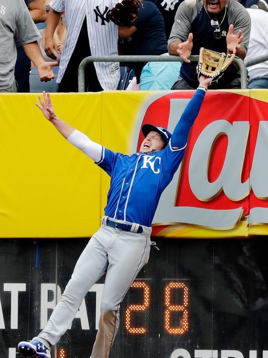 APTOPIX_Royals_Yankees_Baseball_83131.jpg