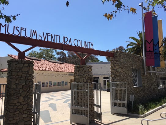 The Ventura City Council approves over $1 million in