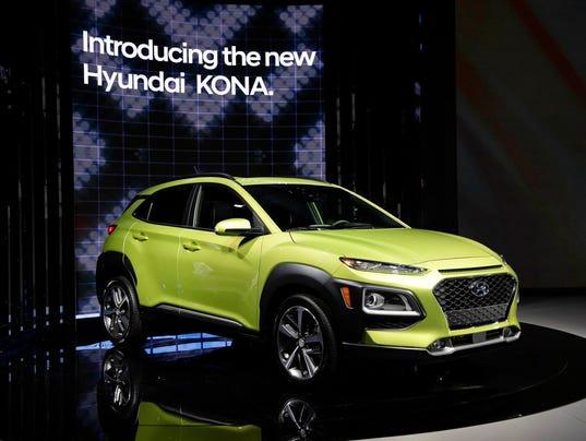 636475761207514244-AP-Auto-Show-Hyundai-CAJH133.jpg