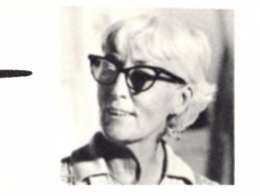 0712-YNMC-HV-Mildred-Elliot.JPG