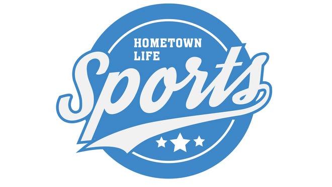 Hometown Life Sports