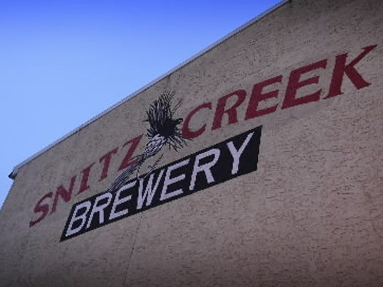 LDN-file-091416-Snitz-Creek-Brewery.JPG
