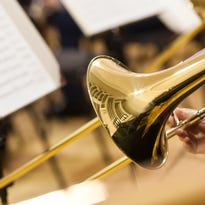 Richmond Symphony Orchestra concerts to showcase brass, soloists