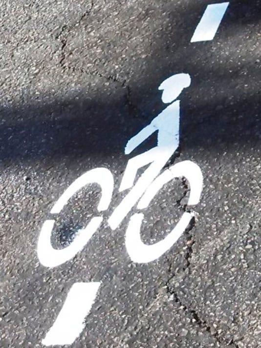 635799876243130094-bike-mark-4