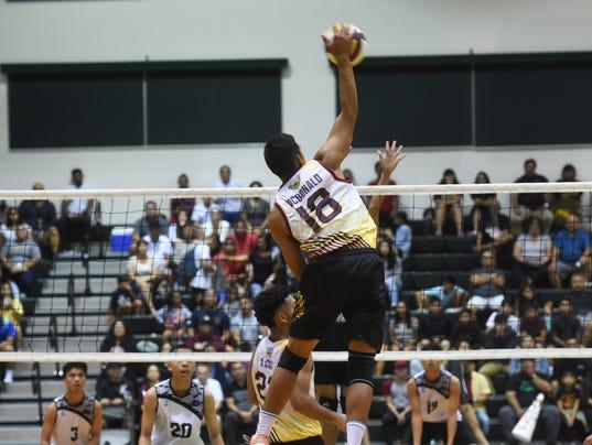 636617092730988415-volleyball-07.jpg